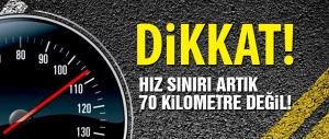 hiz_siniri_artik_70_degil_h14683