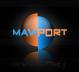 maviportweblogo